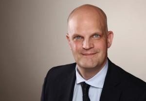 Rechtsanwalt Hembach